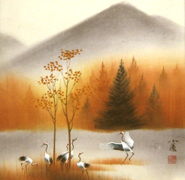 a406-fall-cranes-chinese-mountain-landscape-painting-detail[1]