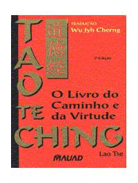 tao-te-ching1